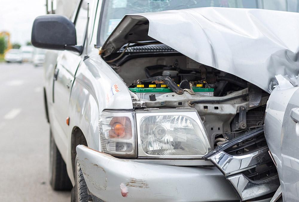 Auto-Insurance-home