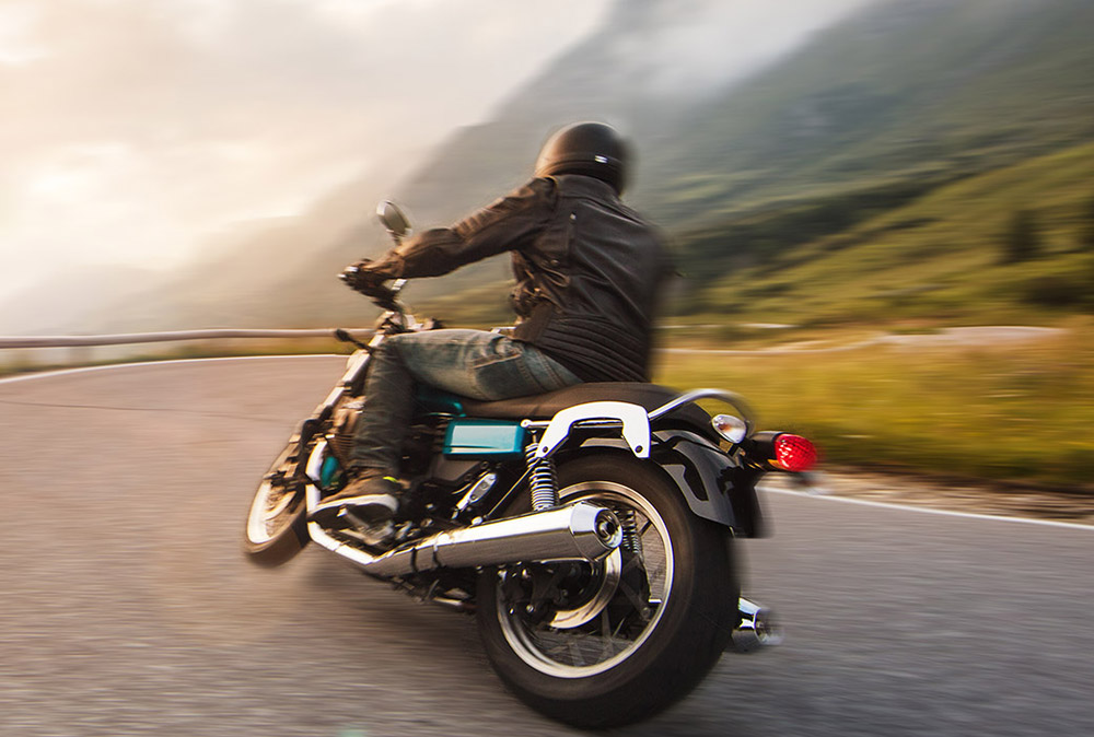 Motorcycle-insurance-home
